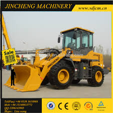 Radio Controlled Front Loader 1 10 Scale Rc Bulldozer Construction Remote Control Loader Remote Control Loader Suppliers And