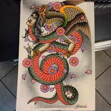 colorado springs tattoo shop u2013 page 39 u2013 lucky devil tattoo