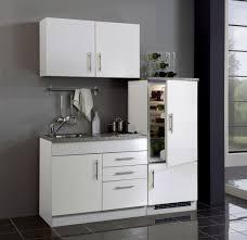 winkelküche mit elektrogeräten günstige einbauküchen ohne elektrogeräte rheumri komplett