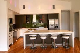 outdoor kitchen ideas australia outdoor kitchen ideas australia home design ideas