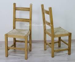 sedie rovere sedie in stile 12 sedie poltroncine divanetti