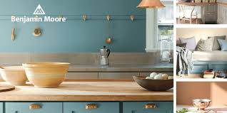 what benjamin paint is for kitchen cabinets mallory paint store benjamin retailer