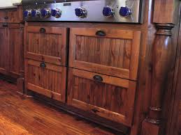 Kitchen Cabinet Detail Details Earthwood Cabinet Company