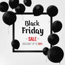 black friday vectors photos and psd files free download