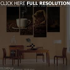 Kitchen Decorating Ideas Wall Art Wall Art Decor For Kitchen Wall Decoration Ideas