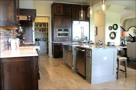 stained wood kitchen cabinets u2013 frequent flyer miles