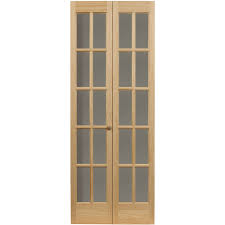 Rough Opening For Exterior 36 Inch Door by Awc Traditional Divided Light Glass 30