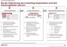 controlling definition co forum salzburg der weg zur schlagkräftigen controlling