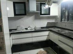 Modern Kitchen Wall Cabinets Modular Kitchen Wall Cabinets Popular Ikea Canada For