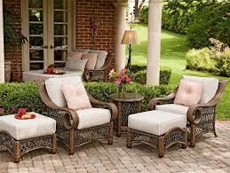 woodard patio furniture parts best woodard patio furniture designs