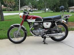 1968 cb350 honda cb350 cb360 cb360 cl360 cb250 motorcycle