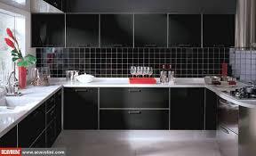 kasanova kitchens