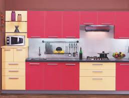 kitchen furniture direct maple furniture ergonomic office furniture direct furniture