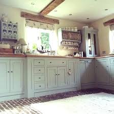 cottage kitchen backsplash ideas cottage kitchen backsplash ideas cabin style cabinet medium size of