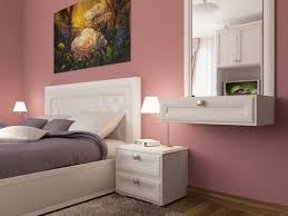 schlafzimmer altrosa schlafzimmer ideen altrosa artownit for