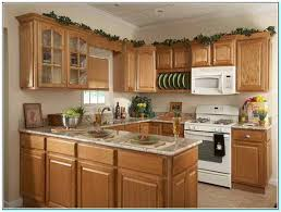 color schemes for kitchens with oak cabinets kitchen paint colors with light oak cabinets definition and why it