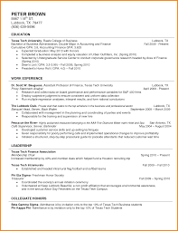 college grad resume format 11 freshman college student resume sample mileagelog 11 freshman college student resume sunday february 19th 2017 resume template