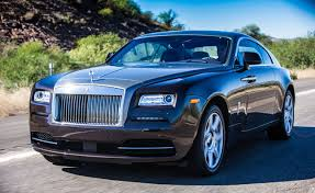 rolls royce wraith review rolls royce and bentley forums