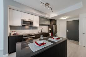 Home Design Stores Washington Dc by 100 Best Apartments For Rent In Washington Dc From 780