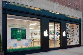 black friday sale stores many u s and canadian apple retail stores opening early for black