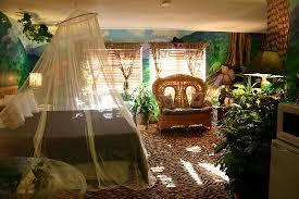 jungle themed bedroom ashton s room google image result for http media cdn tripadvisor