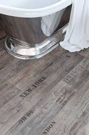 writing on the floor vinyl flooring homeideas design quirky