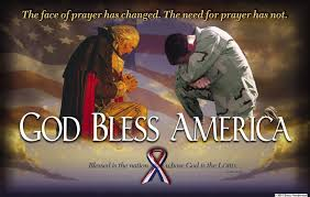 america relies on god days of fasting and thanksgiving