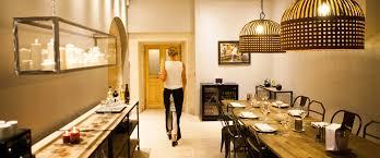 chambres d hotes montpellier domaine de biar chambres d hotes hotel charme montpellier 1200x500
