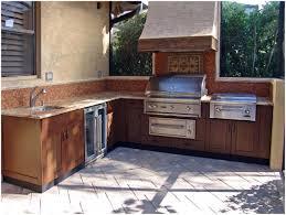 Outdoor Kitchen Cabinets Plans Kitchen Outdoor Kitchen Cabinets Lowes Image Of Perfect Outdoor