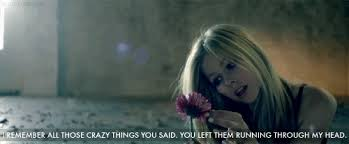 avril lavigne wish you were here gifs wifflegif