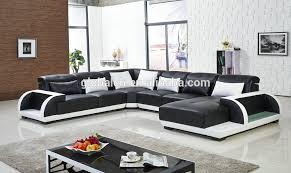 Designs Of Sofa Sets Modern 2015 New Sofa Design Modern Leather Sofa View Modern Sofa