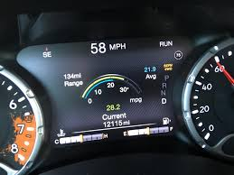 2015 jeep renegade check engine light jeep renegade problems 2019 2020 car release and reviews