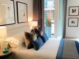 show homes interiors home design ideas