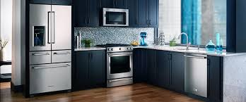 kitchen appliance service home appliance service