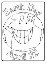 d day coloring pages happy earth day coloring pages for kids preschool and kindergarten