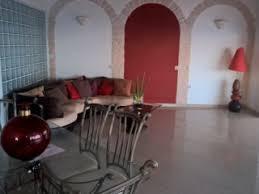 chambre chez l habitant guadeloupe la mano rade chambres d hotes demi pension dans villa spacieuse avec
