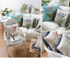 Wholesale Decorative Pillows Wholesale Decorative Pillows American Rural Cushions Home Decor
