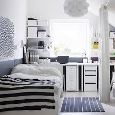 ikea deco chambre déco a h 2013 2014 15 styles de chambres pour trouver l