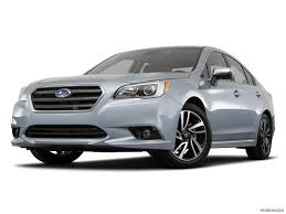 subaru legacy 2017 subaru legacy prices in bahrain gulf specs u0026 reviews for