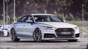 audi a7 2018 audi a7 wallpaper united cars united cars
