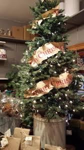 themed christmas tree u0027s cedar grove gardens