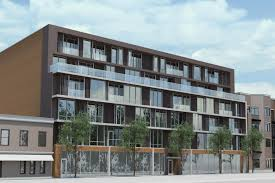 chicago development news new construction updates page 3