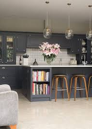 best 25 grey kitchens ideas on pinterest grey cabinets gray