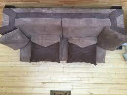 corduroy sofa local classifieds buy and sell in the uk and