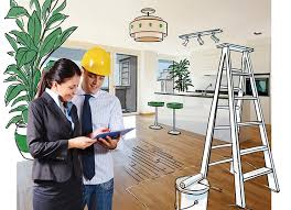 home renovation plans home renovation without aggravation consumer reports