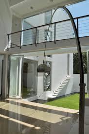 8 best interior design images on pinterest architecture house
