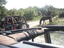 corolla jeep amazing experience rick s jeep adventures corolla traveller