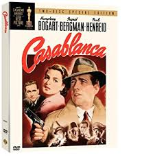 kazablanka filmini izle amazon com casablanca two disc special edition humphrey bogart