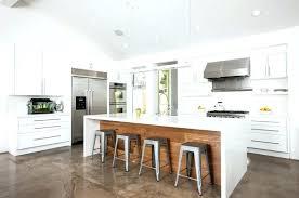 cuisine et comptoir comptoir de cuisine blanc choisir comptoir de cuisine comptoir