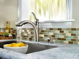 sink u0026 faucet modern stylish stainless steel pulldown kitchen